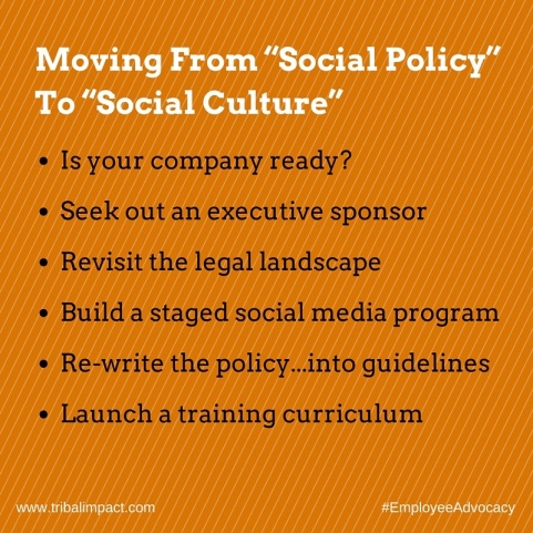 Moving from social policy to social culture.jpg