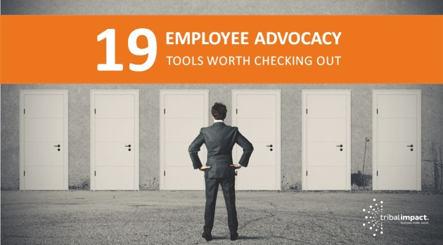 employee advocacy tools worth checking out.jpg